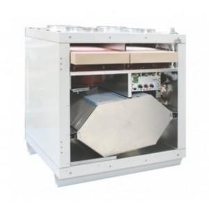 Filter set M5/M5 for Ventilair Komfovent Domekt REGO 400V