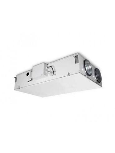Filter set G4/G4 Lemmens HR Flat 1000 TAC4