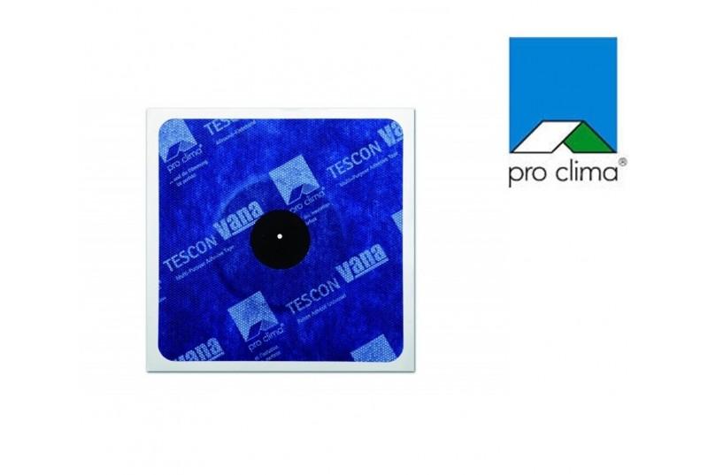 Pro Clima KAFLEX Mono - 10724