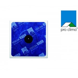 Pro Clima KAFLEX Mono-10725