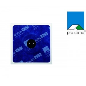 Pro Clima KAFLEX Duo-10726