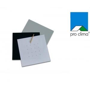 Pro Clima KAFLEX Multi