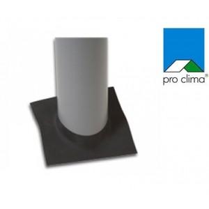 Pro Clima ROFLEX 100_10734