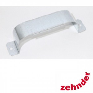 Zehnder ComfoFresh - Mounting bracket Flat 51 (10 pieces)