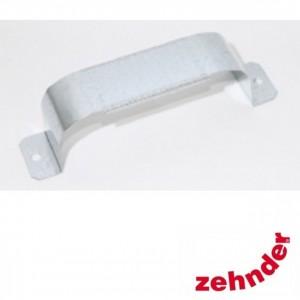 Zehnder ComfoFresh - Support de montage Flat 51 (10 pièces)