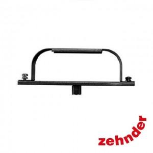 Zehnder ComfoFresh - Montagebeugel M8 Flat 51 (10 stuks)