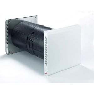 Zehnder ComfoSpot 50 RVS - 527005380