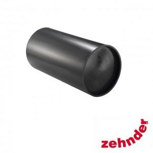 Zehnder - Tube de montage ronde pour ComfoSpot 50 - 527005440