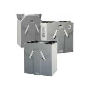 Filterset G4/G4 for Zehnder ComfoD 350-450-550-400100085