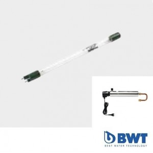 BWT - UV replacement lamp (UVio) for Pluvio with UV sterilization - P0004220