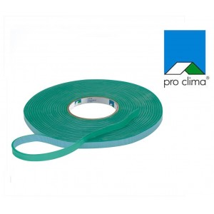 Pro Clima ORCON MULTIBOND - Rolls of joint ad­hes­ive