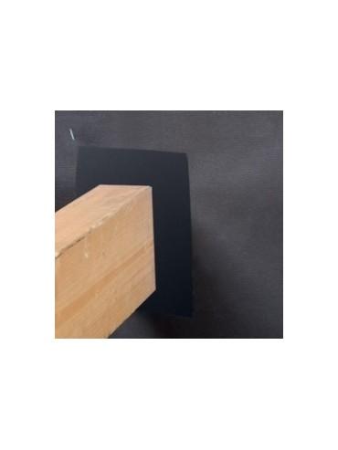 Pro Clima TESCON INVIS - Black multi-purpose adhesive tape