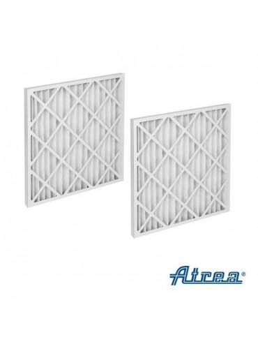 Filterset G4/G4 voor Atrea Duplex 390