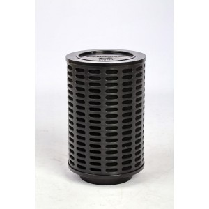 PlasmaMade Air Filter - GUC1214
