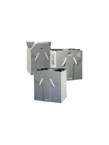 Originele filterset G4/F7 voor Zehnder ComfoAir 350-500-550
