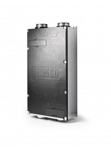 Vasco D275 (II) - Originele filterset - 11VE50353