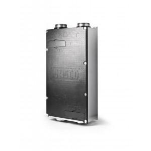 Vasco D275EP (II) - Original filter set - 11VE50354