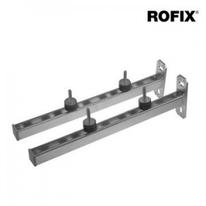 Rofix - Pump support - 40001445