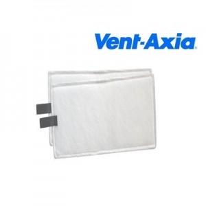 Filterset G3/M5 voor Vent-Axia Sentinel Kinetic B / 230 / FP-KIN / Kinetic klein