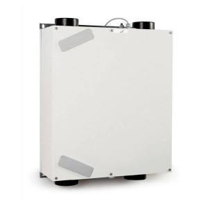 Zehnder ComfoAir 160 | Filter set MVHR G4/G4 | 400100023