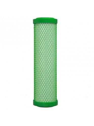 BWT | Filterelement 5 µm actieve kool voor Pluviofilter Classic II |151676