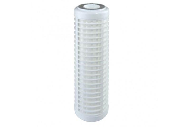 BWT | Filterelement 90 µm voor Pluvio filter Classic II | 151675