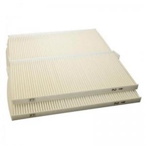 Itho Daalderop HRU ECO 250 / 300 | Filter set MVHR F7/F7 | 05-00334