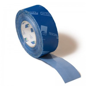 Clima TESCON PROFIL - Angle Tape - 10121