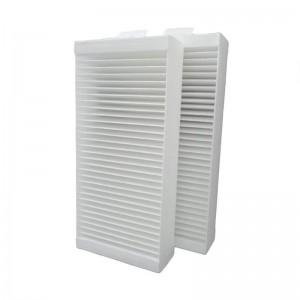 Soler&Palau Domeo 210   Originele filterset M5/G4   5416804000