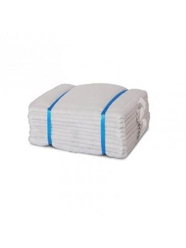 Vent-Axia Sentinel Kinetic B/BH - 230 | Voordeelpack 10x G3-filter | FP-KIN