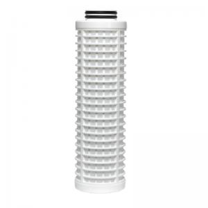 BWT Pluvio 500ST | Afwasbaar filterelement 90µm | AF2001