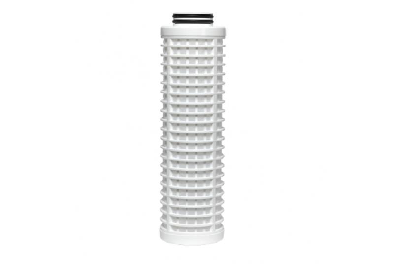 BWT Pluvio 500ST   Afwasbaar filterelement 90µm   AF2001
