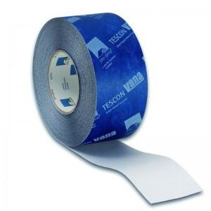 Pro Clima TESCON VANA - Air sealing tape - width 6cm - 11248