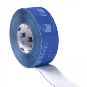 Pro Clima TESCON No1 - Comprehensive air sealing tape - 10690