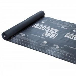 Pro Clima SOLITEX FRONTA WA - Wall lining membrane 75m² - 10132