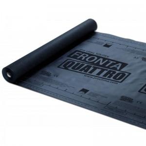 Pro Clima SOLITEX FRONTA QUATTRO - Wall lining membrane - 75m² - 12933