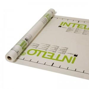 Pro Clima INTELLO - Damprem - Prijs/m² - 10090