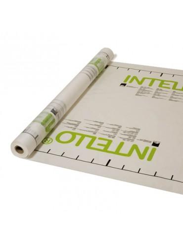 Pro Clima INTELLO - Vapor retarder - Price/m² - 10090