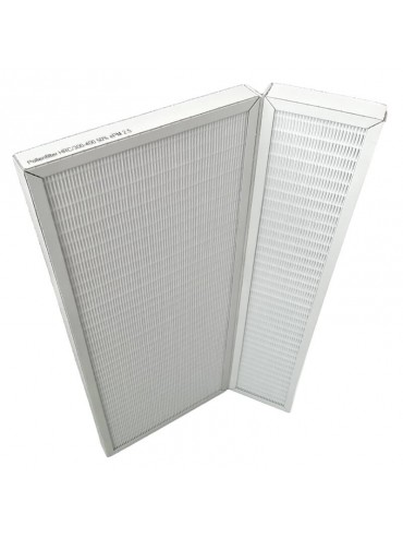 Orcon HRC 300 / 400   Filter F7    05522700005