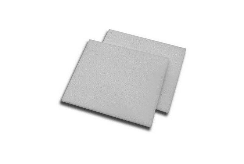 Vasco D275EP (II)   Original filter set   11VE50354/DFVE50354