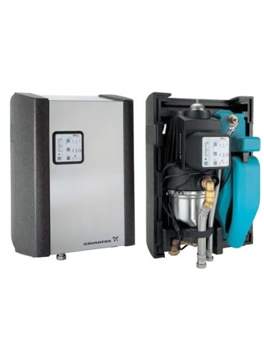 Grundfos RMQ 3-45 Advanced
