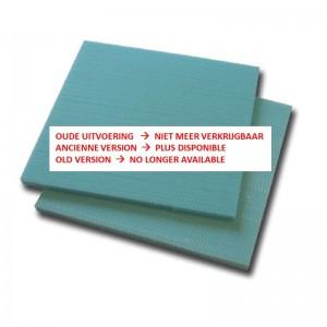 11VE50351/11VE50352_old_version