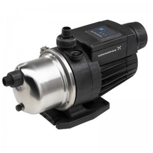 Grundfos MQ 3-45 B | Water booster pump | 96515415