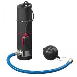 Grundfos SBA 3-45 AW | Submersible pump | 97896312