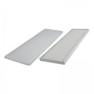 Ubbink Renovent Excellent W300/W400/W450 | Filter set MVHR G3/F7 | 100000704564