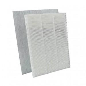 Brink Renovent Sky 300 | Filterset G4/F7 | 532002/535019