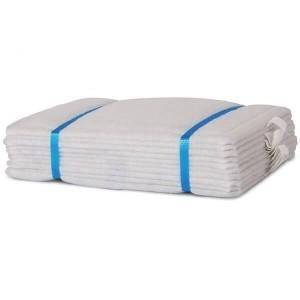 Advantage pack: Vent-Axia entinel Kinetic Plus B / BH | 10x G3 filter | FP-KIN+