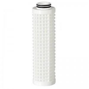 BRAUKMANN FF60-WMF AX | Cleanable filter 100μm for FF40 AX / FF60 AX