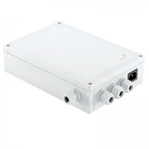 Zehnder Option box_471502007