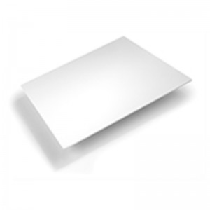 Vasco - Luxury Ceiling valve square - 11VE30120